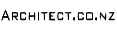www.architect.co.nz